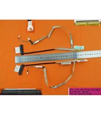 "Video cable flex para Acer V5-431 V5-471 V5-531G V5-571G vm51 14"" DISPLAY"