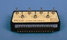 Gaugemaster - PCU2 - 7 Point Add-On to PCU1