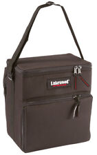 Lakewood Products 4-Tray Upright - Black