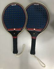 Marcraft Super Sorba Paddle  Racquet MADE IN USA (2)