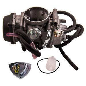 VERGASER Vergasung für Suzuki 2003-2007 LTZ 400 LTZ400 NEU Carb Carburetor