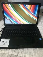Used HP Laptop In Great Condition