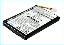 Premium Battery for HP 367194-001, 365748-001, iPAQ RZ1717 Quality Cell NEW