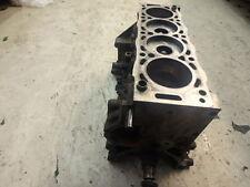 Motorblock Kurbelwelle Kolben Pleuel Vitara C4 2,0 HDI RHZ DE254536