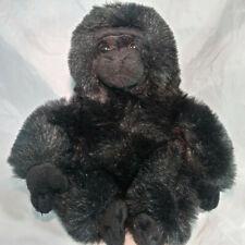 """Miyoni - Gorilla 11"""""""
