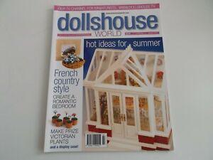 1zu 12 Dollshouse Magazin - Puppenhaus
