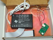 Texas Instruments Evaluation Module Interface Tool Msp430 Ev2400 Hpa500