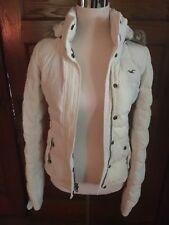 Womens Hollister Jacket