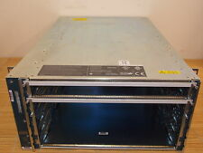 CISCO 12404 4-Slot Chassis router only chassis