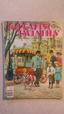 New ListingThe Roaring Twenties Magazine V1.4 Fall 1976 Nostalgia, Comics, Actors