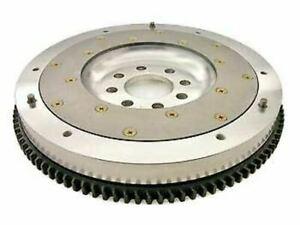 Fidanza Fits 00-07 Honda S2000 2.0L / 04-07 S2000 2.2L 8lb Aluminum Flywheel