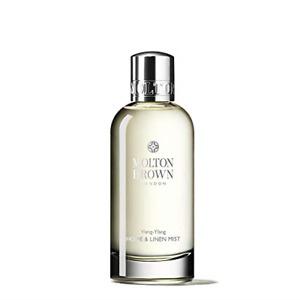 MOLTON BROWN Ylang-Ylang Home & Linen Mist 100 ml
