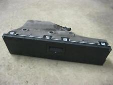 Kühlbox Kühlfach Audi A4 B6 8E Handschuhfach Kühlschrank 8E1862807A