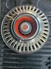 DODGE CHARGER 1968 1969 HUBCAP 15
