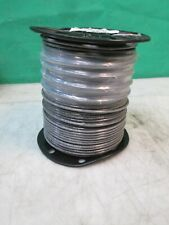 500FT SOUTHWIRE 22982301 Building Wire THHN 10 AWG Gray NEW FREE FAST SHIPPING