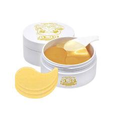 ELIZAVECCA ® Hell-Pore Gold Hyaluronic Acid Eye Patch 90g(60ea)