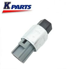 A/C Clutch Cycle Switch for Chrysler PT Cruiser Dodge Neon Jeep Liberty Wrangler