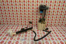 2006 06 PONTIAC TORRENT MAIN & AUXILIARY FUEL GAS PUMP ASSEMBLY OEM