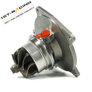 Turbo Cartridge Fit 08-10 Ford Powerstroke F350 F450 F-250 F550 6.4L V8 2008-10