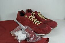 New Balance 1500 Saint Alfred Size 10 red