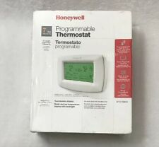 HONEYWELL Touchscreen 7 Day Programmable Thermostat RTH7600D Brand New!
