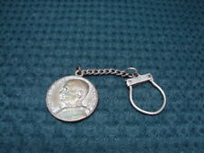 OPC Vintage Pope Paul XI St Christopher Suvenir Keychain
