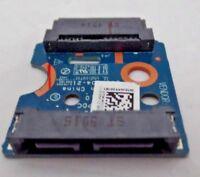 Genuine HP Probook 450/455 G2 Optical Drive Connector Board LS-B185P 435MM832L01