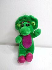 "Baby Bop The Lyons Group 1993 Barney Show Plush Stuffed animal 10"""