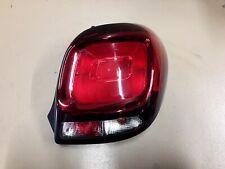 Citroen C1  MK2  REAR DRIVER SIDE LAMP