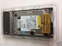 Netapp X302A-R6 1TB SATA Disk  SP-302A-R6  W/TRAY and Interposer