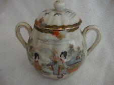 1900-1940 Antique Chinese Porcelain Bowls
