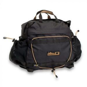 Mountainsmith Tanack 10-Liter Lumbar Sidepack