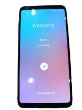 LG V30 LGM-V300L 64GB 4GB RAM Black Smartphone Unlocked