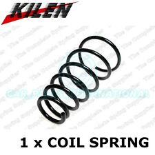 Kilen REAR Suspension Coil Spring for HYUNDAI TUCSON 4x4 Part No. 54827