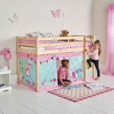 Unbranded Bed Netting & Canopies for Children