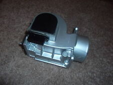 88-92 TOYOTA LAND CRUISER MAF AFM MASS AIR FLOW SENSOR 4.0L 22250-61010