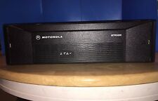 MOTOROLA MTR2000 Base Station VHF Receiver T5769A