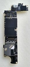 Apple iPhone 4S A1387 8GB Motherboard 820-3031-B