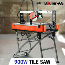 Other Power Tile Saws