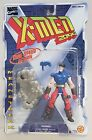 X-MEN 2099 MEANSTREAK WITH HIGH SPEED ACTION
