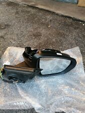 NEW GENUINE PEUGEOT  3008 5008 RH RIGHT DOOR WING MIRROR 1618047080