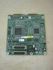 Trumpf Haas Laser 18-21-64-00/06 1293203 Industrial Laser PCB Circuit Board Used