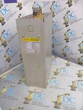 Abb C606G60-3F-63 Clmd-63 60 Kvar Type 1 600 V 3 Ph 60 Hz Capacitor #2