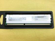 M393B4G70DM0-YH9 SAMSUNG 32GB (1X32GB) 4RX4 PC3L-10600R 1.35V SERVER MEMORY