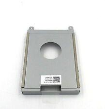 Dell Inspiron Mini 1012 Genuine Laptop Hard Drive Caddy 09W13V