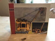 joal compact C-591 Caterpillar Pipelayer (1:70)