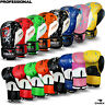 Professional Boxing Gloves Sparring Glove Punch Bag Training MMA Mitts Dimex