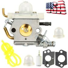 New Carburetor for Echo PB-602 PB-603 PB-611 Backpack Blower Zama C1M-K49C Carb