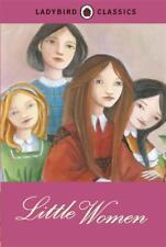 Englische Geschichten & Erzählungen als gebundene Ausgabe Louisa May Alcott