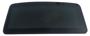 9C3Z18500A18B Ford F150/F250/F350/F450/F550/Expedition/Navigator Sunroof Glass